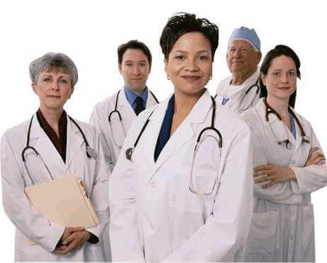 4368a432a6f225655290b5cf60924b85medicos(1)