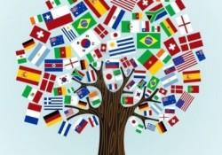 Sobrenomes para a nacionalidadecidadania portuguesa – isso é importante
