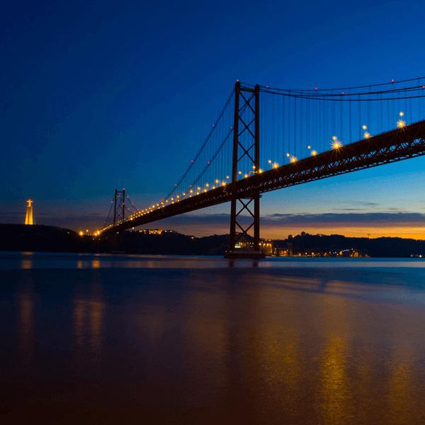 ponte-25-de-abril